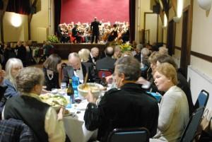 2010 Viennese Evening_0006