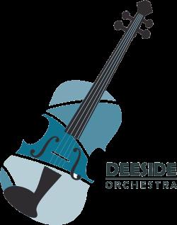 Deeside_Logo 2
